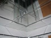 потолки Geipel