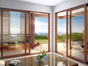 Формирование цены на окна