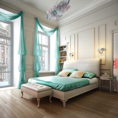 dizajn-spalni2