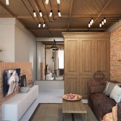 dizayn-interyera-kvartiry