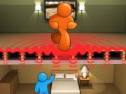 isolamento-acustico-pavimento-e-soffitto