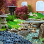 japanese-garden-design-japanese-garden-design-shoisecom