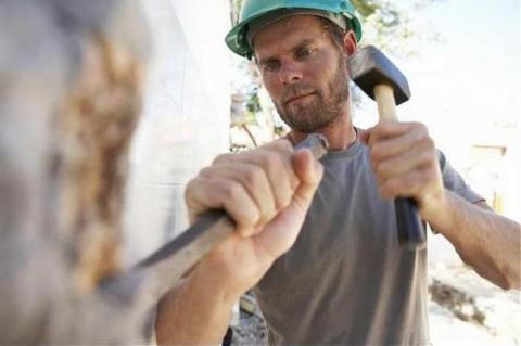 Выбор подрядчика на строительство