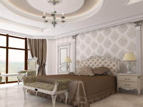 dizajn-spalni3