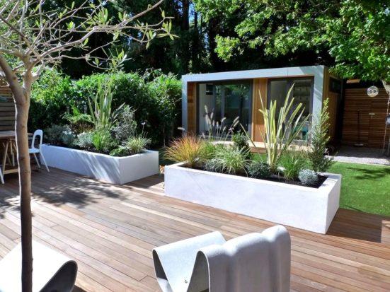 garden-ideas-for-small-garden-office-patio-ideas-for-small-gardens-home-the-garden-inspirations